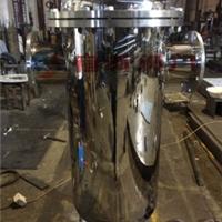 供应沼气专用汽水分离器