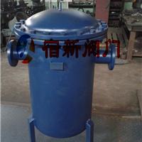 供应AS汽水分离器