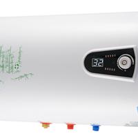 供应樱花储水式电热水器 品牌代理招商