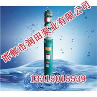 邯郸市润田泵业有限公司