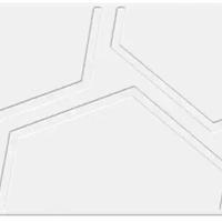 梯形铝扣板厂