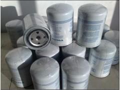 供应 沃尔沃 VOLVO  3517857-3机油滤芯