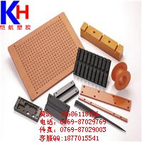 供应1220*2440A级电木板