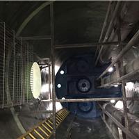 一体化污水提升预制泵站装置厂家直销