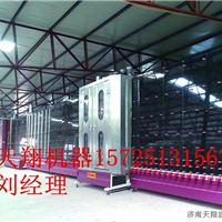 供应江西专业制造中空玻璃加工设备天翔机械