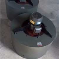 供应G355外置风机衡水永动直销