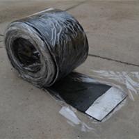 青铜峡市钢板腻子橡胶止水带