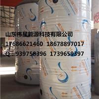 供应不锈钢工程水箱
