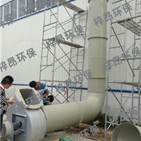 浙江广东漆包线废气处理设备
