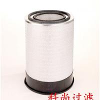 供应华铃K3250空气滤清器