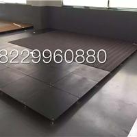 供应巨汇牌写字楼OA网络地板,中国十大品牌