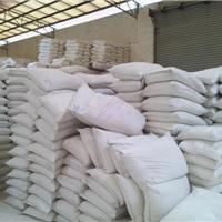 供应滑石粉,化工用滑石粉,造纸用滑石粉
