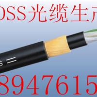 ADSS光缆厂家,武威ADSS光缆报价