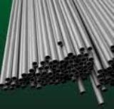 进口耐高温不锈钢管可耐高温3000度质量可靠