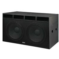 供应KF-8218 超重低音音箱