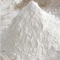 供应腻子粉涂料用重钙粉,双飞粉厂家