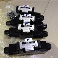 现货供应日本大金DAIKIN节流阀HDFTC-T03
