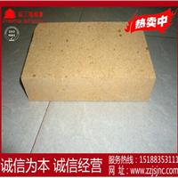 供应厂家超便宜优质粘土耐火砖 轻质粘土砖