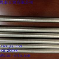 供应钛棒,TA18钛棒,价格便宜且优质