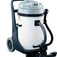 供应力奇GW2070-2双马达吸尘吸水机