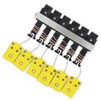 拓邦特专业代理 进口ECD热电偶组件