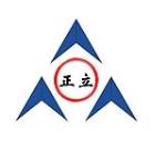 东莞市正立干燥设备有限公司