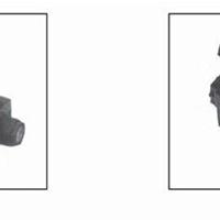 供应D4,D5系列登胜电磁方向阀-苏州杰亦洋
