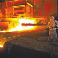新疆环氧煤沥青涂料生产厂家
