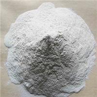 钢化涂料专用树脂胶粉 砂浆胶粉 厂家批发