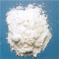 批发可再分散乳胶粉 瓷砖粘接剂胶粉价格