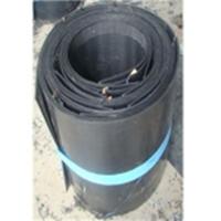 复合特种电热丝网电热熔套批发价格