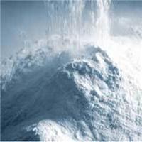 建筑环保防水胶粉 胶粉聚苯颗粒 批发价格