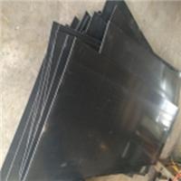 热力管网建设专用电热熔套,PE热熔套