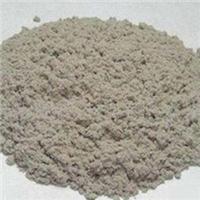 供应聚苯板系统专用胶粉价格 量大优惠