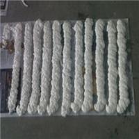河北廊坊填缝剂 催化剂 发泡胶 广安化工