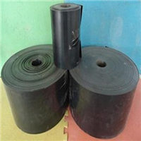 采暖管道接口热收缩带,粘弹体防腐胶带批发