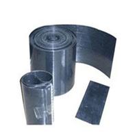 运输管道用热缩带 聚乙烯胶粘带批发