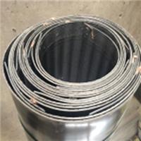 河北结构紧凑电热熔套批发,PE热熔套价格
