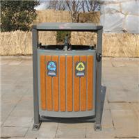 分类垃圾箱|淄博分类垃圾箱|淄博垃圾箱