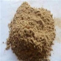 批发高分子建筑抗裂胶粉 砂浆添加剂