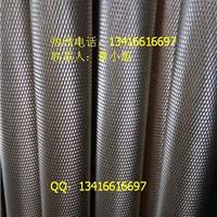 黄铜管 直纹黄铜管 网纹黄铜管 斜纹黄铜管