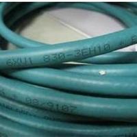 西门子双芯地下电缆