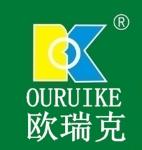 欧瑞克(北京)电源有限公司