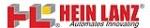 海茵兰茨(天津)工业技术有限公司