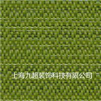 PVC编织地毯 地板壁布 艺术地毯 PVC地板