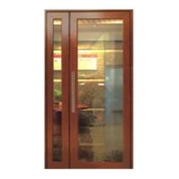 厂家直销东莞樟木头不锈钢玻璃防火门窗