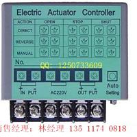供应GH-2005控制模块GH-2005