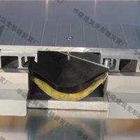 供应不锈钢建筑变形缝,伸缩缝盖板