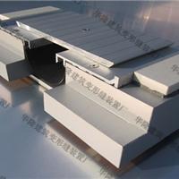 供应海南海口建筑变形缝厂家直供承重型FDM