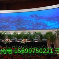 供应酒店会议室P2.5全彩LED电子显示屏